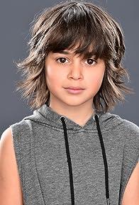 Primary photo for Kaan Guldur