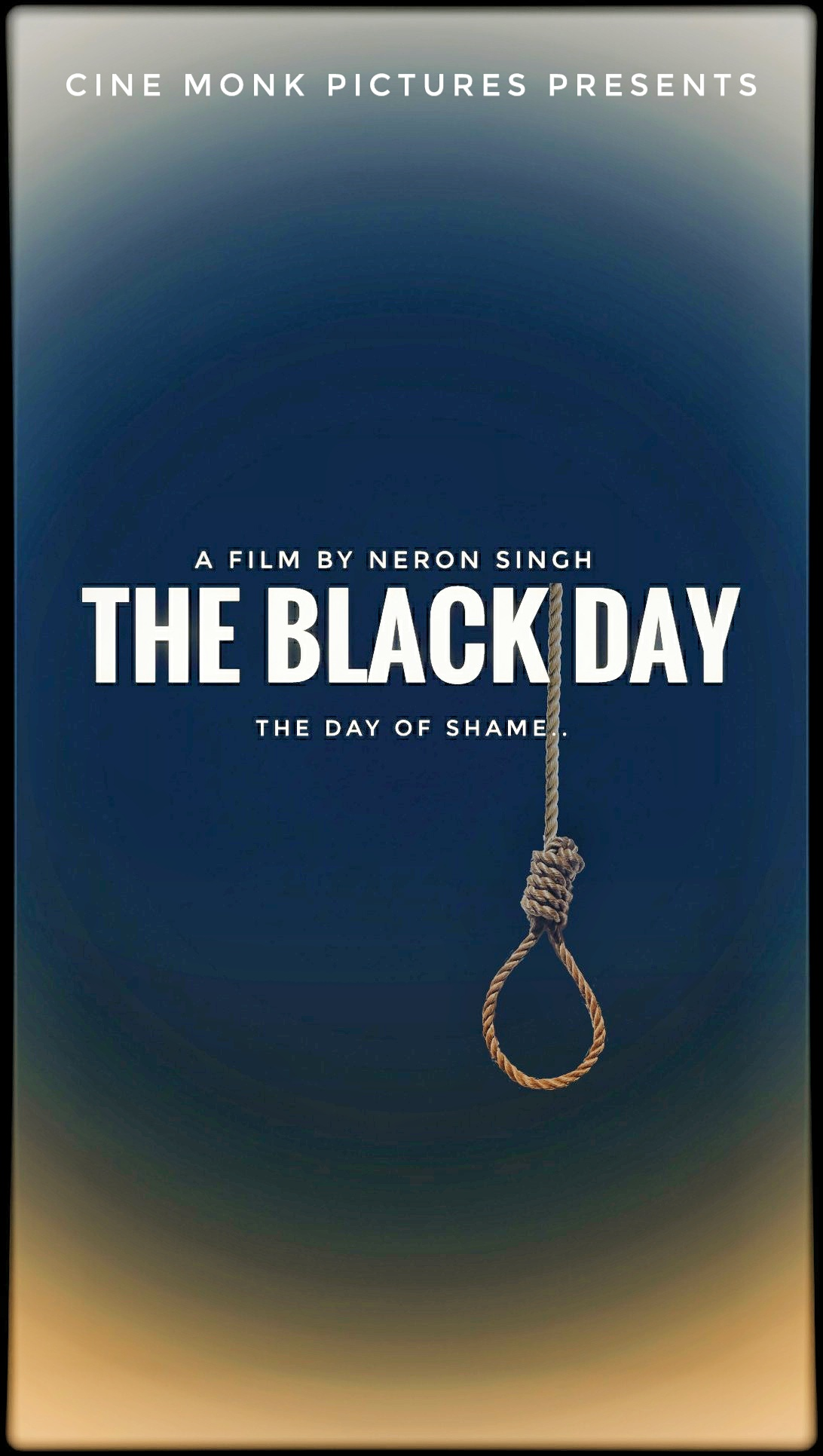 The Black Day The Day Of Shame 2017 Imdb