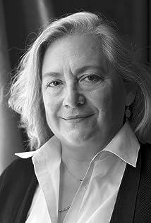 Carol Dysinger Picture