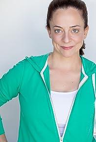 Primary photo for Cristina Cimellaro