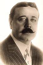 Wilton Lackaye