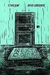 Primary photo for Next Door