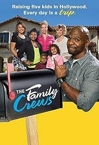 Téléchargements de films gratuits sur le site Web The Family Crews - Isaiah's Lottery Ticket [HDRip] [1280p] [4K], Gabe Mountain (2011)