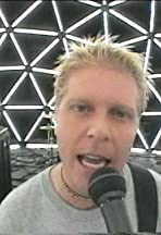 The Offspring: (Can't Get My) Head Around You