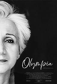 Olympia (2018)