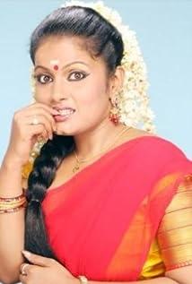 Reema Debnath Picture
