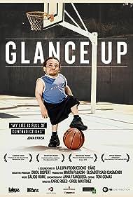 Glance Up (2014)