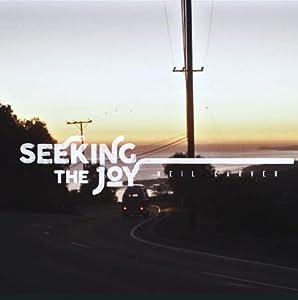 Watch old tv movies Seeking the Joy [hdrip]