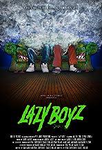 Lazy Boyz