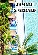 Jamall & Gerald