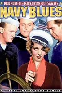 Watch 2shared movies Navy Blues by [2k]
