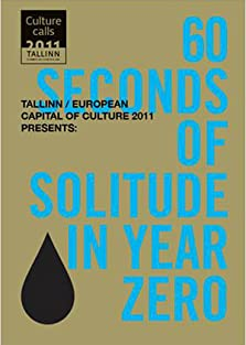 60 Seconds of Solitude in Year Zero (2011)