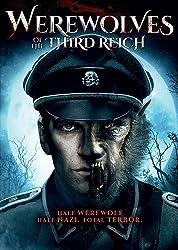 فيلم Werewolves of the Third Reich مترجم