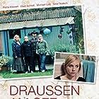Draußen am See (2009)