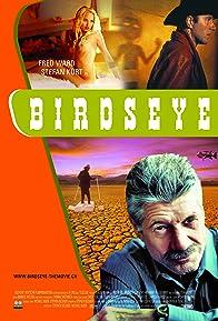 Primary photo for Birdseye