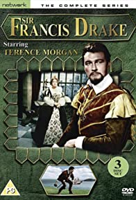 Primary photo for Sir Francis Drake