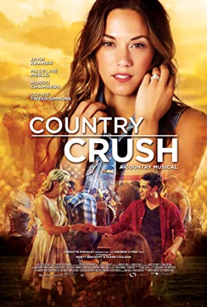 Permalink to Movie Country Crush (2016)