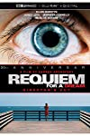 Requiem for a Dream Director's Cut Gets 4K Restoration Trailer
