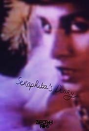 Seraphita's Diary Poster