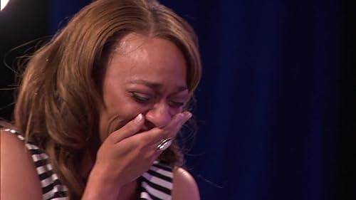 America's Got Talent: San Antonio And New Orleans