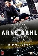 Arne Dahl: Eye in the Sky