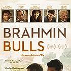 Brahmin Bulls (2013)
