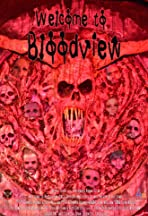 Welcome to Bloodview