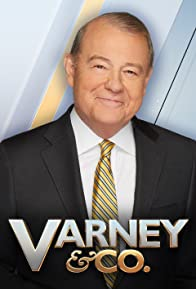 Primary photo for Varney & Company