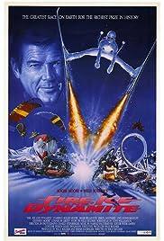 Download Feuer, Eis & Dynamit (1990) Movie