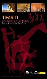 Psp movie downloads Tifariti, los hijos de las nubes [1280x544]