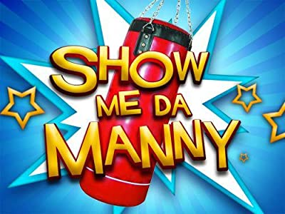 Dvd adult movie downloads Show Me da Manny by none [1920x1200]