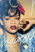 Rihanna: Diamonds