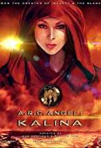 A.R.C. Angel: Kalina
