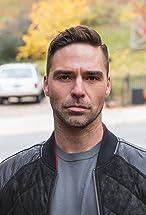 Alexander Quiroga's primary photo