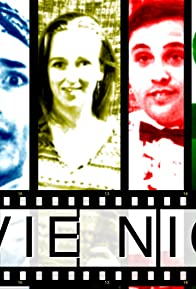 Primary photo for Movie Night