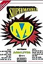 Supermanoela (1974) Poster
