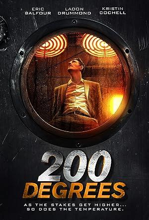 Where to stream 200 Degrees
