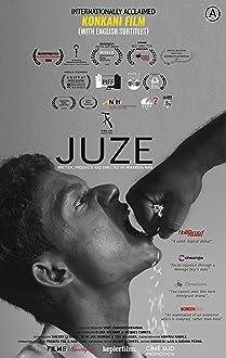 Juze (2017)