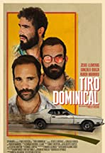 Tiro Dominical
