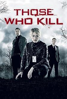 Den som dræber (2011)