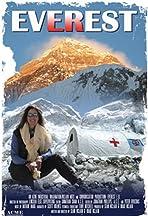 Everest E.R.