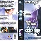Xchange (2001)