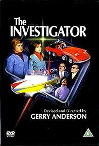 Primary photo for The Investigator