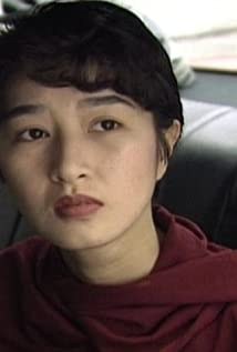 Esther Kwan Picture