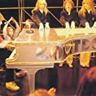 Chris Rea in Countdown (1974)