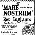 Mare Nostrum (1926)