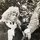 Alastair G. Cumming in The Draughtsman's Contract (1982)