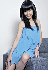 Primary photo for Pei-Ying Lo