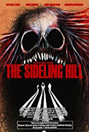 The Sideling Hill