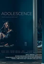 Watch Movie Adolescence (2018)